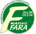 Radio_Fara_Przemysl