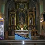 Telebimy kaplic