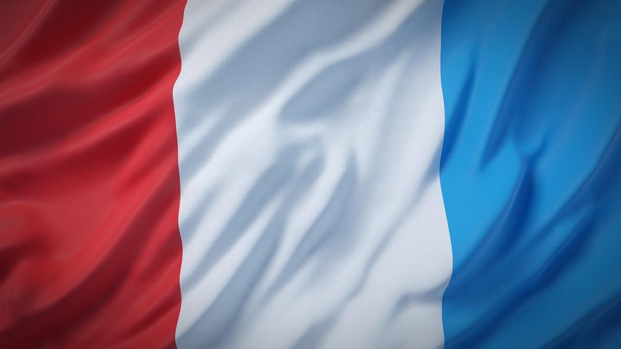 france-flag-1058699_1280