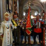 TURKI – JUBILEUSZ 25-LECIA