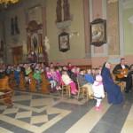 Ochronka czci Świętego Józefa