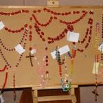 Nabożeństwa różańcowe